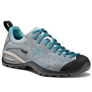 Asolo shiver gv goretex hiking shoes